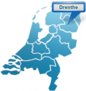 website-laten-maken-in-Drenthe