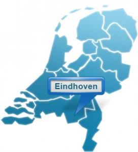 website-laten-maken-in-Eindhoven