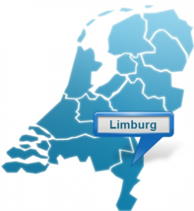 website-laten-maken-in-Limburg