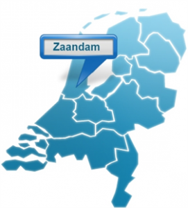 website-laten-maken-in-Zaandam